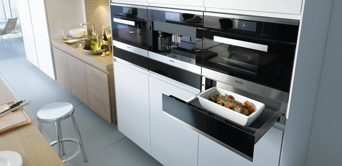 Schreinerei und kuchenwerkstatt deeg kuchen und andere for Küchen schweinfurt